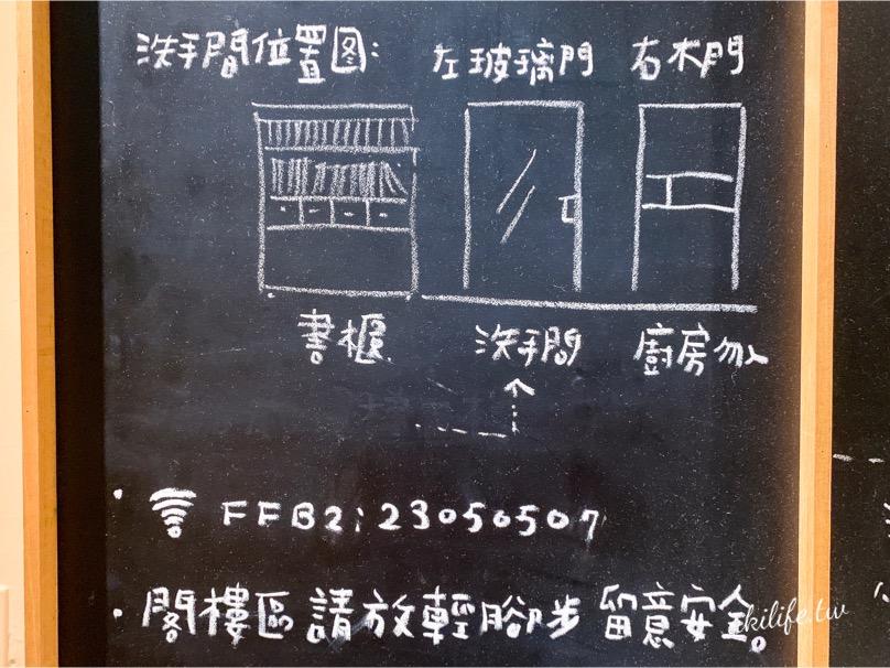 2019台中美食 - IMG_4960.jpg