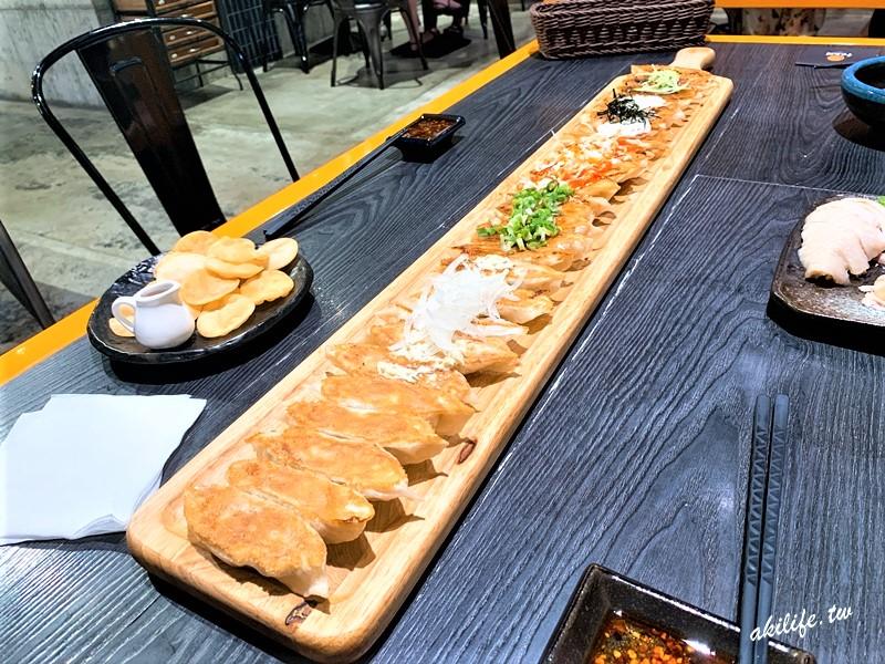 2019台中美食 - IMG_77486