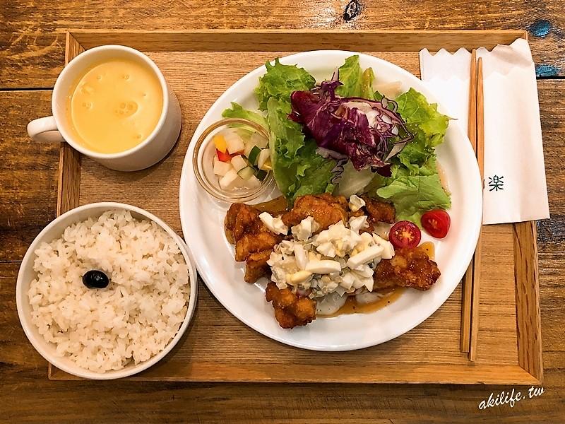 2019台中美食 - IMG_9768.jpg