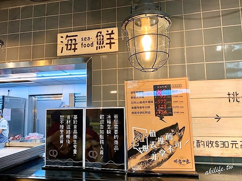 2019台北美食 - IMG_1896.jpg