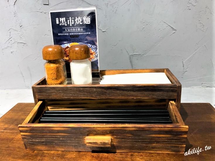 2019台北美食 - IMG_2908