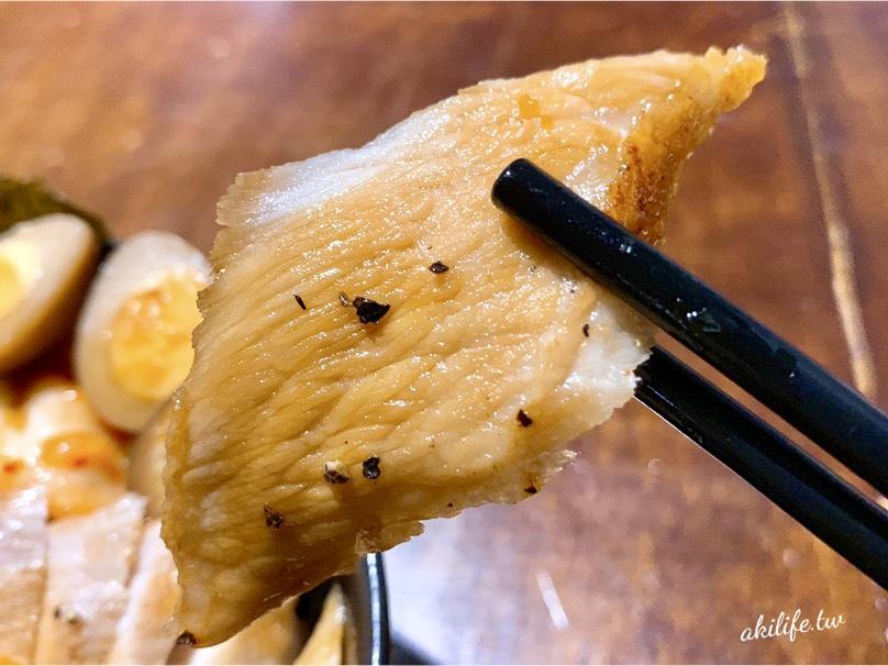 2019台北美食 - IMG_3013