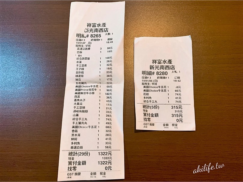 2019台北美食 - IMG_4220.jpg