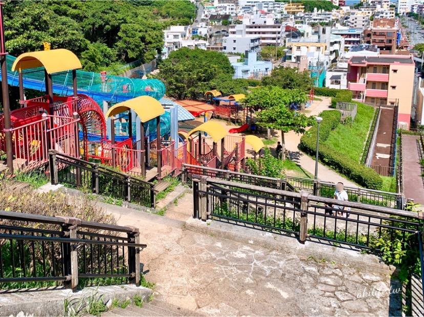 2019沖繩旅遊 - IMG_2849.jpg