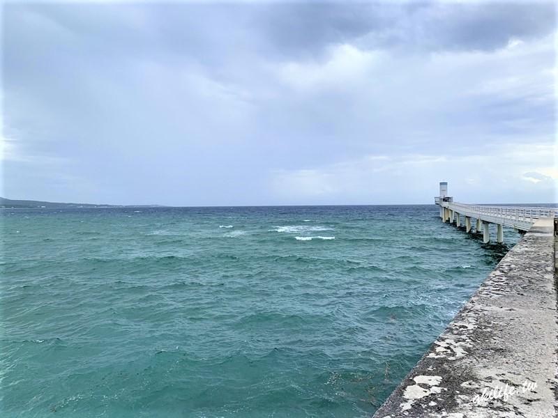 2019沖繩旅遊 - J_IMG_17024.jpg