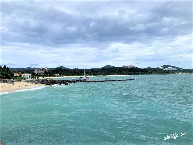 2019沖繩旅遊 - J_IMG_17025.jpg