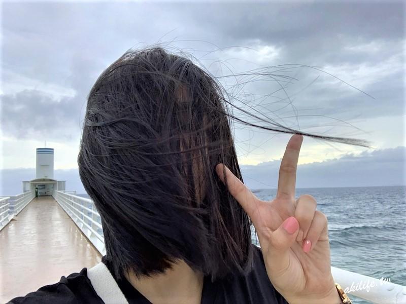 2019沖繩旅遊 - Y_IMG_74794.jpg