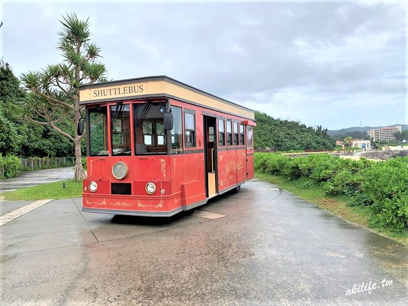 2019沖繩旅遊 - Y_IMG_74797.jpg