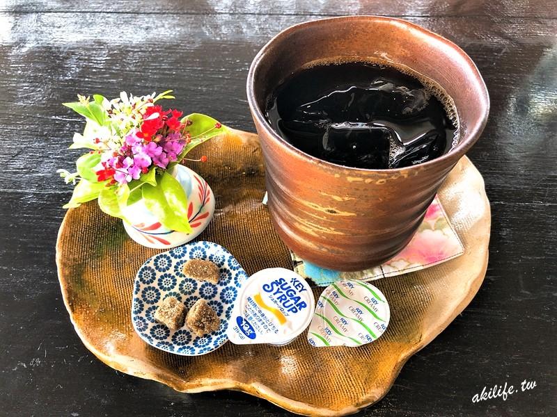 2019沖繩美食 - C_IMG_9792.jpg