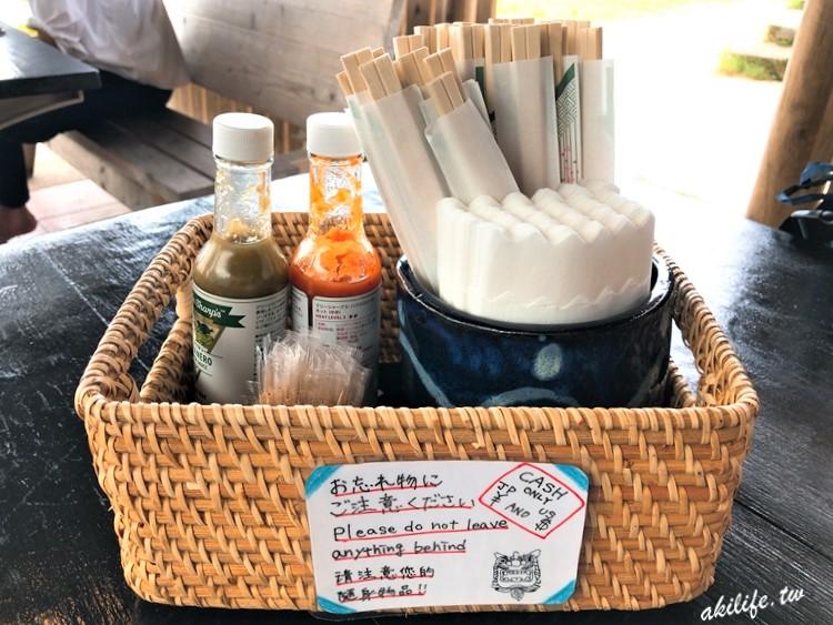 2019沖繩美食 - C_IMG_9798.jpg