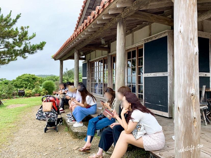 2019沖繩美食 - IMG_2237.jpg