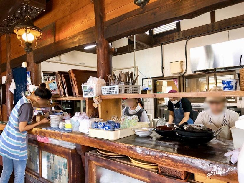 2019沖繩美食 - IMG_2239.jpg