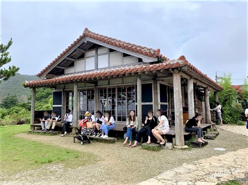 2019沖繩美食 - IMG_2243.jpg