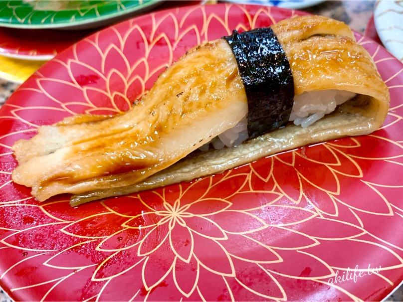 2019沖繩美食 - IMG_2670.jpg