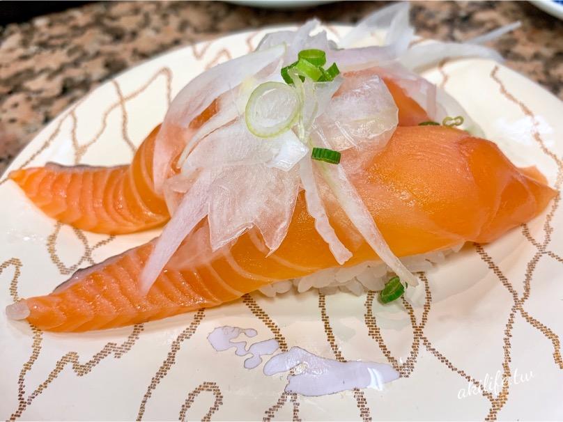 2019沖繩美食 - IMG_2671.jpg