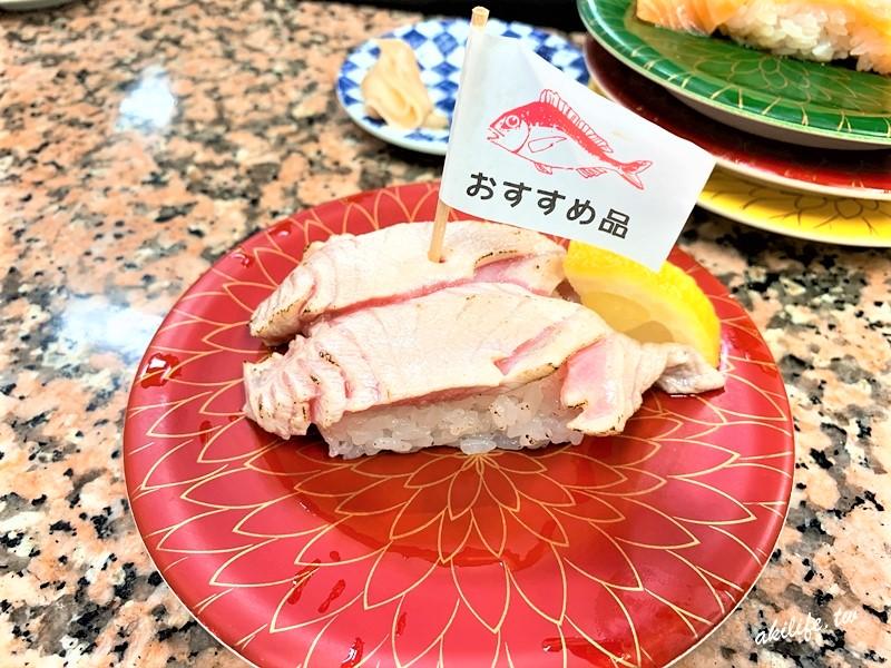 2019沖繩美食 - J_IMG_17440.jpg