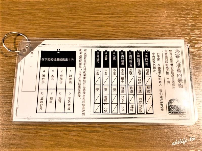 2019沖繩美食 - Y_IMG_73543.jpg