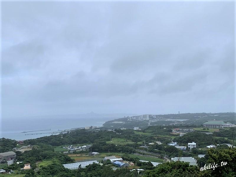 2019沖繩美食 - Y_IMG_74604.jpg