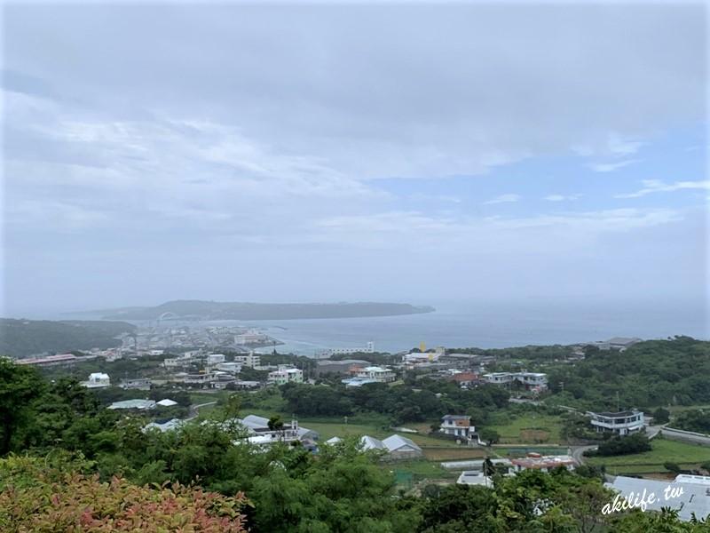 2019沖繩美食 - Y_IMG_74605.jpg