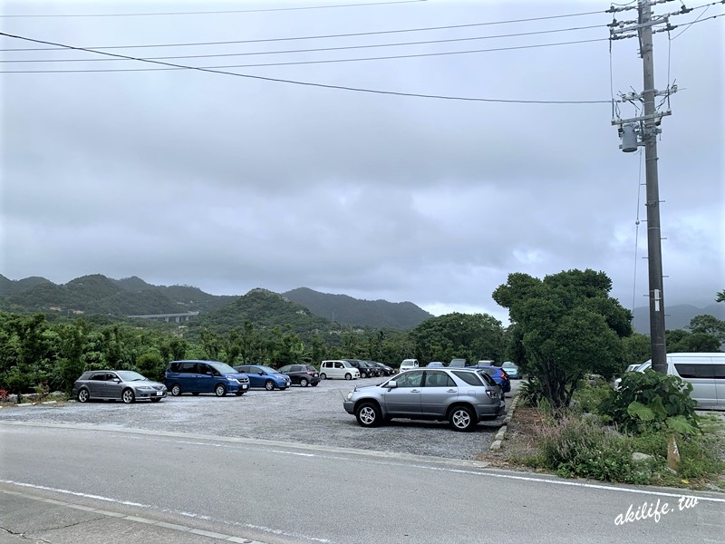 2019沖繩美食 - Y_IMG_74625.jpg