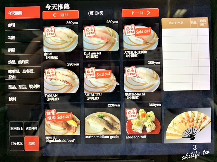2019沖繩美食 - Y_IMG_75247.jpg