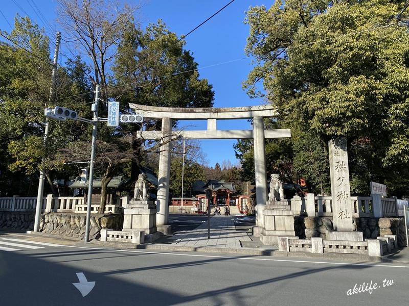 2020東京旅遊 - J_IMG_19405