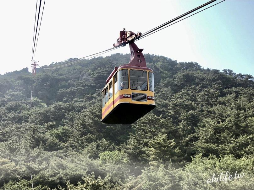 釜山自由行/2019春