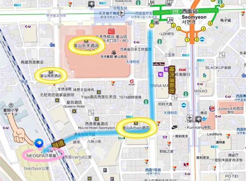 2019釜山旅遊 - IMG_8851.jpg