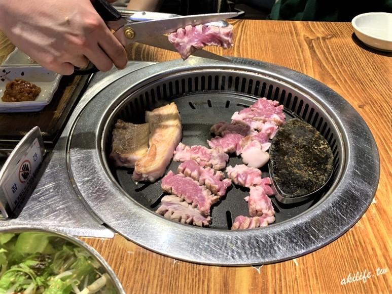 2019釜山美食 - 0417_IMG_15306