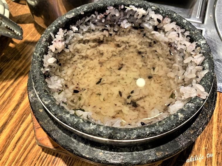 2019釜山美食 - 0417_IMG_15325