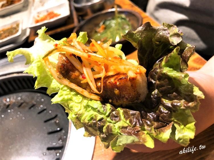2019釜山美食 - C_IMG_7237