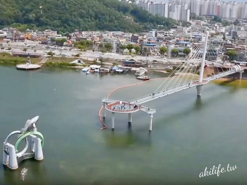 2019首爾旅遊 - IMG_4196.jpg