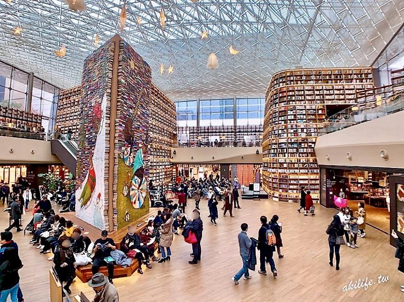 2019首爾旅遊 - IMG_5529.jpg