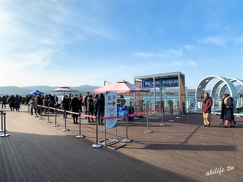 2019首爾旅遊 - JACK_IMG_14389.jpg