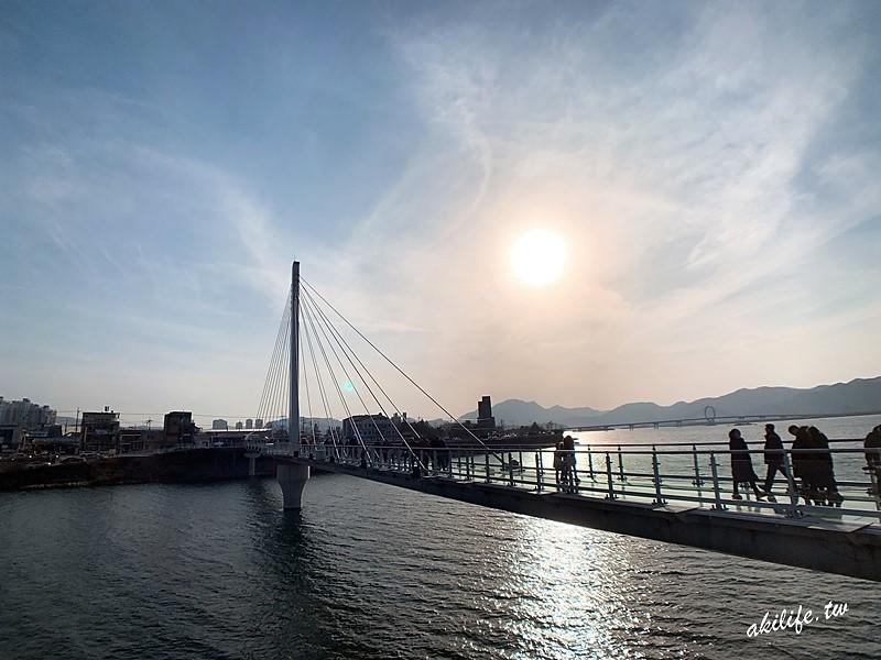 2019首爾旅遊 - JACK_IMG_14426.jpg