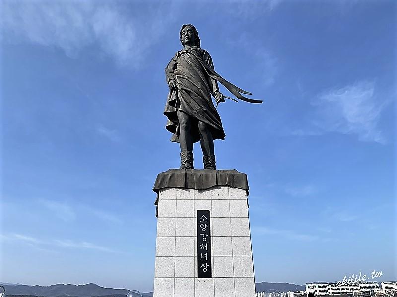 2019首爾旅遊 - YING_IMG_69648.jpg