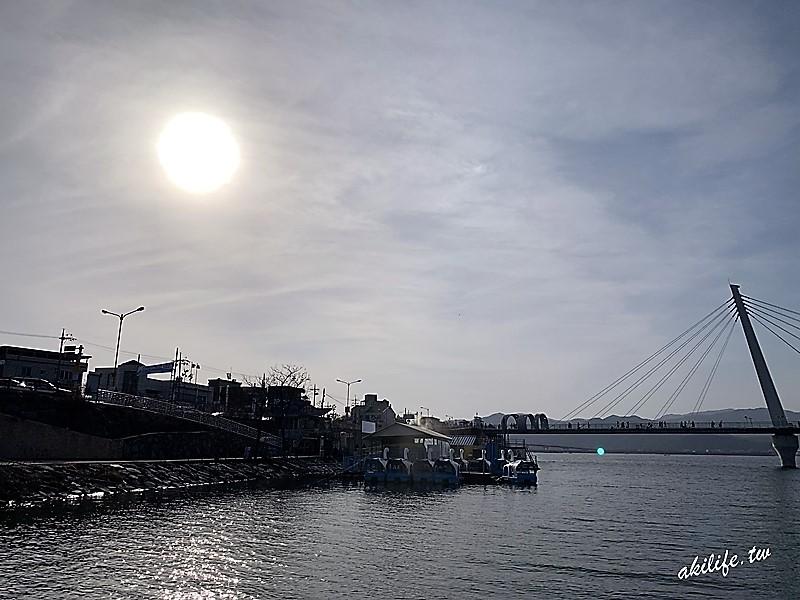 2019首爾旅遊 - YING_IMG_69655.jpg