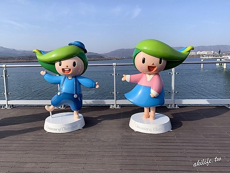 2019首爾旅遊 - YING_IMG_69683.jpg