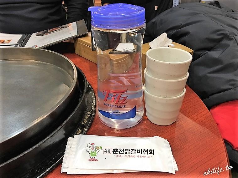 2019首爾美食 - CAROL_IMG_5761.jpg