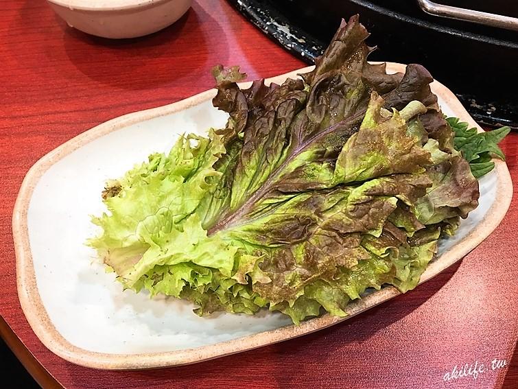 2019首爾美食 - CAROL_IMG_5774.jpg