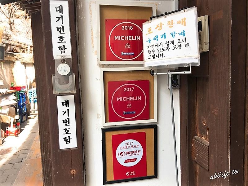 2019首爾美食 - CAROL_IMG_6283.jpg