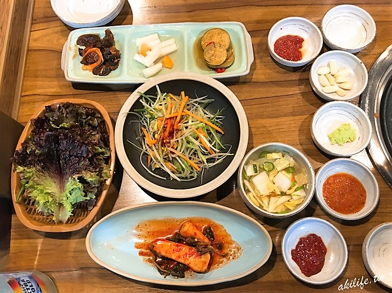 2019首爾美食 - CAROL_IMG_6561.jpg