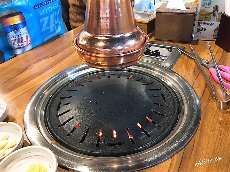 2019首爾美食 - CAROL_IMG_6562.jpg