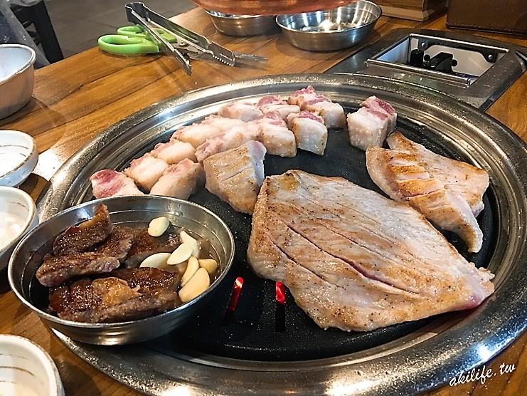 2019首爾美食 - CAROL_IMG_6594.jpg