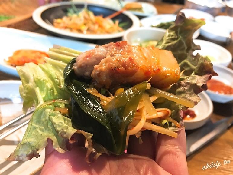 2019首爾美食 - CAROL_IMG_6599.jpg