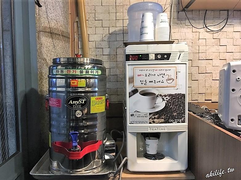 2019首爾美食 - CAROL_IMG_6622.jpg