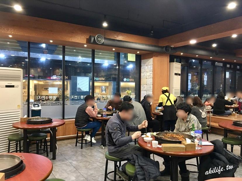 2019首爾美食 - IMG_4409.jpg