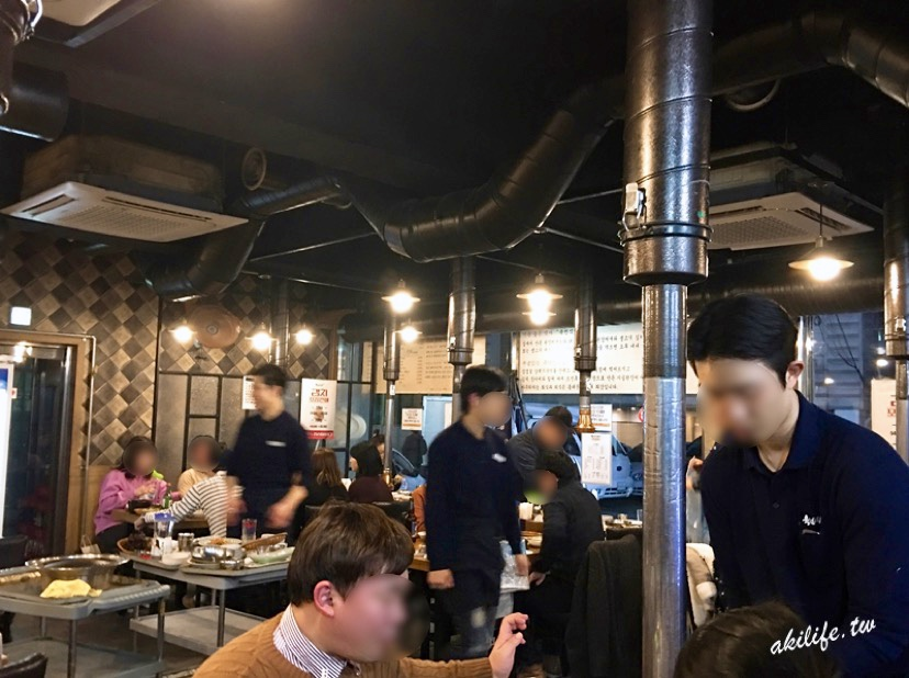 2019首爾美食 - IMG_5398.jpg