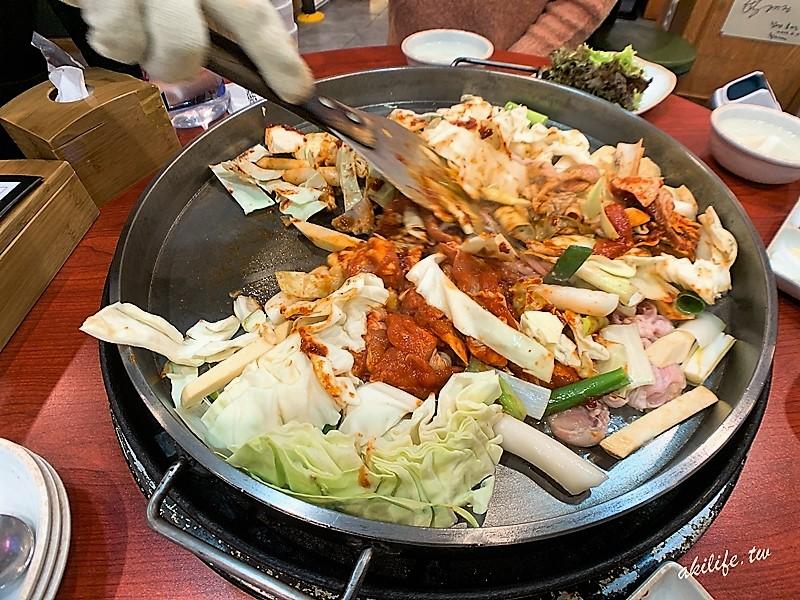 2019首爾美食 - JACK_IMG_14141.jpg