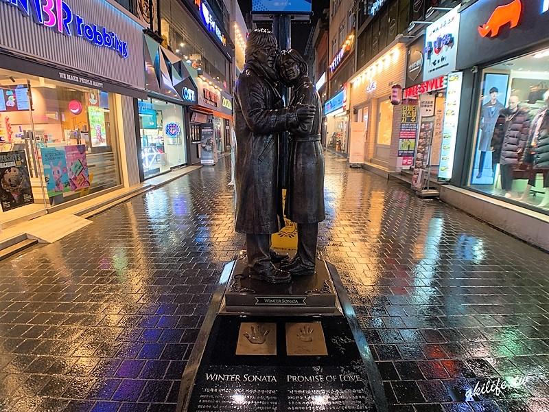 2019首爾美食 - JACK_IMG_14171.jpg
